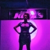 saucyjackandthespacevixens_Alley_Theater_35306083_1845345222194590_3370364294343426048_n.jpg