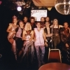 saucyjackandthespacevixens_Antic_Disposition_scan900.jpg