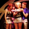 saucyjackandthespacevixens_BS Productions_seattle0503.jpg