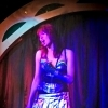 saucyjackandthespacevixens_BS Productions_seattle0504.jpg
