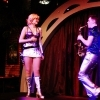 saucyjackandthespacevixens_BS Productions_seattle0506.jpg