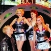saucyjackandthespacevixens_BS Productions_seattle0511.jpg