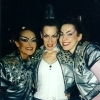 saucyjackandthespacevixens_Green_&_Lenagan_saucy_jack_set_of_3-2.jpg