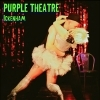 saucyjackandthespacevixens_Purple_Theatre_01_Saucy_Jack_and_the_Space_Vixens_-_Purple_theatre_Album_Cover.jpg